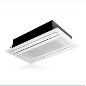 rayvac ceiling mounted air conditioning supplier and installation