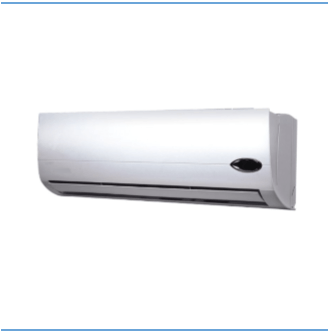 rayvac wall mounted airconditioning supplier and installation