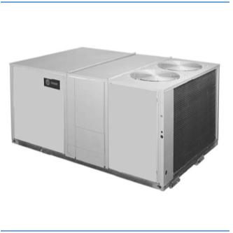 rayvac hvac airconditioning supplier and installation