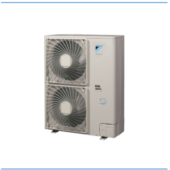 rayvac heat pump supplier and installation