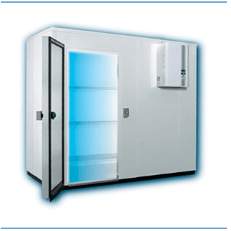 rayvac refrigeration and coldroom chiller - freezer supplier and installation