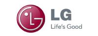 Logorvac---lg